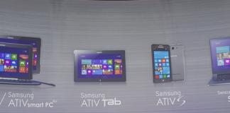 Samsung_Smart_PC_Pro