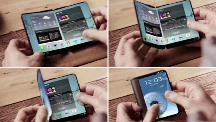 Samsung_Vikbar_smartphone