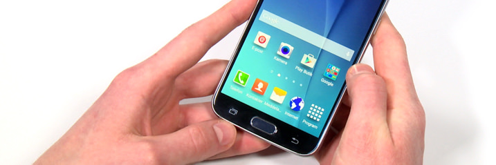 Samsung_galaxy_S6_video