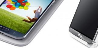 Samsung_wireless_charging