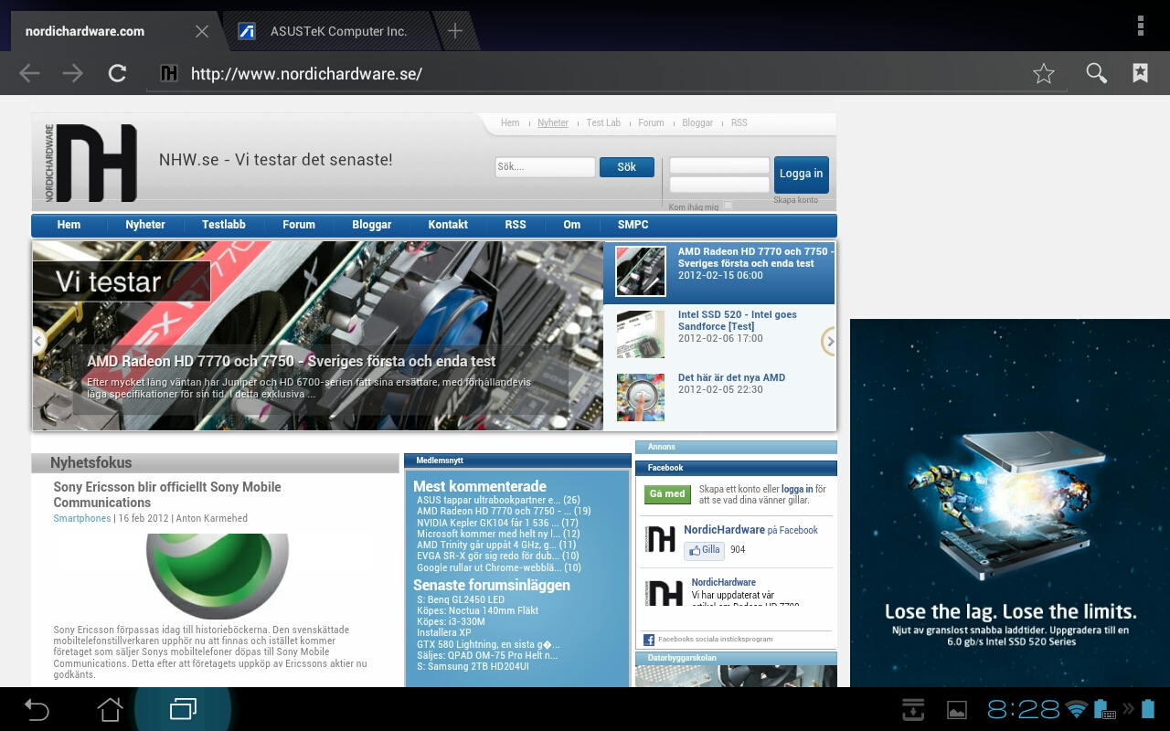 Screenshot_2012-02-16-08-28-44