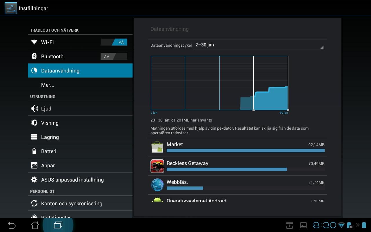 Screenshot_2012-02-16-08-30-15