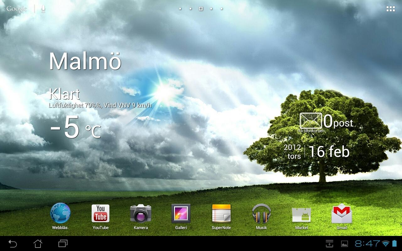 Screenshot_2012-02-16-08-47-03