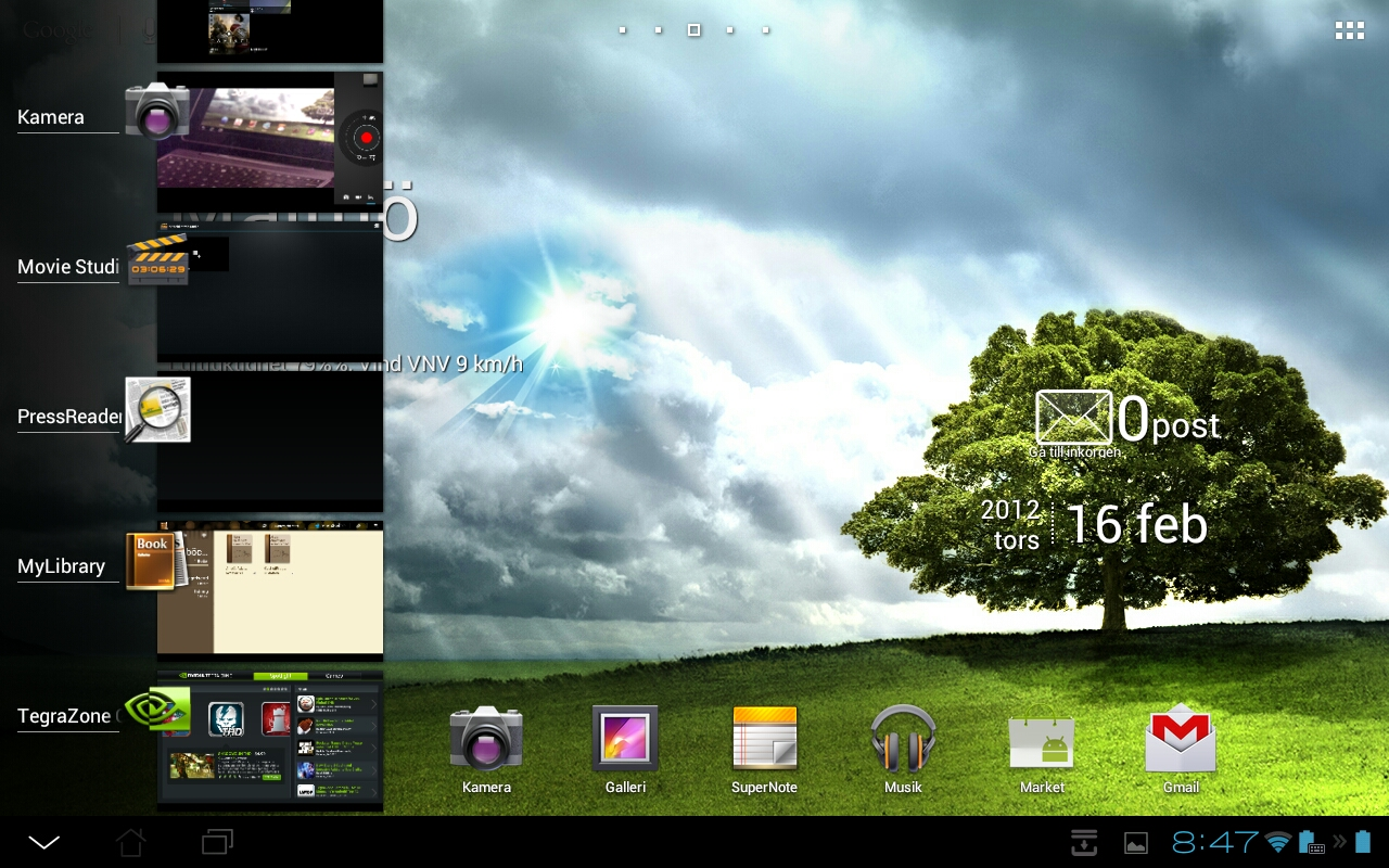 Screenshot_2012-02-16-08-47-26