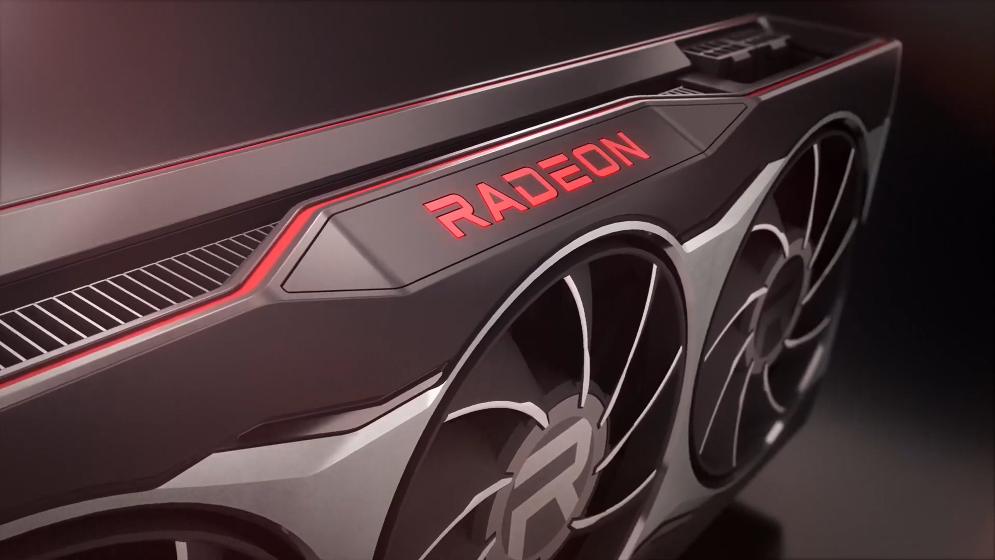 RX 6800 (XT) referensdesign slutar tillverkas tidigt 2021