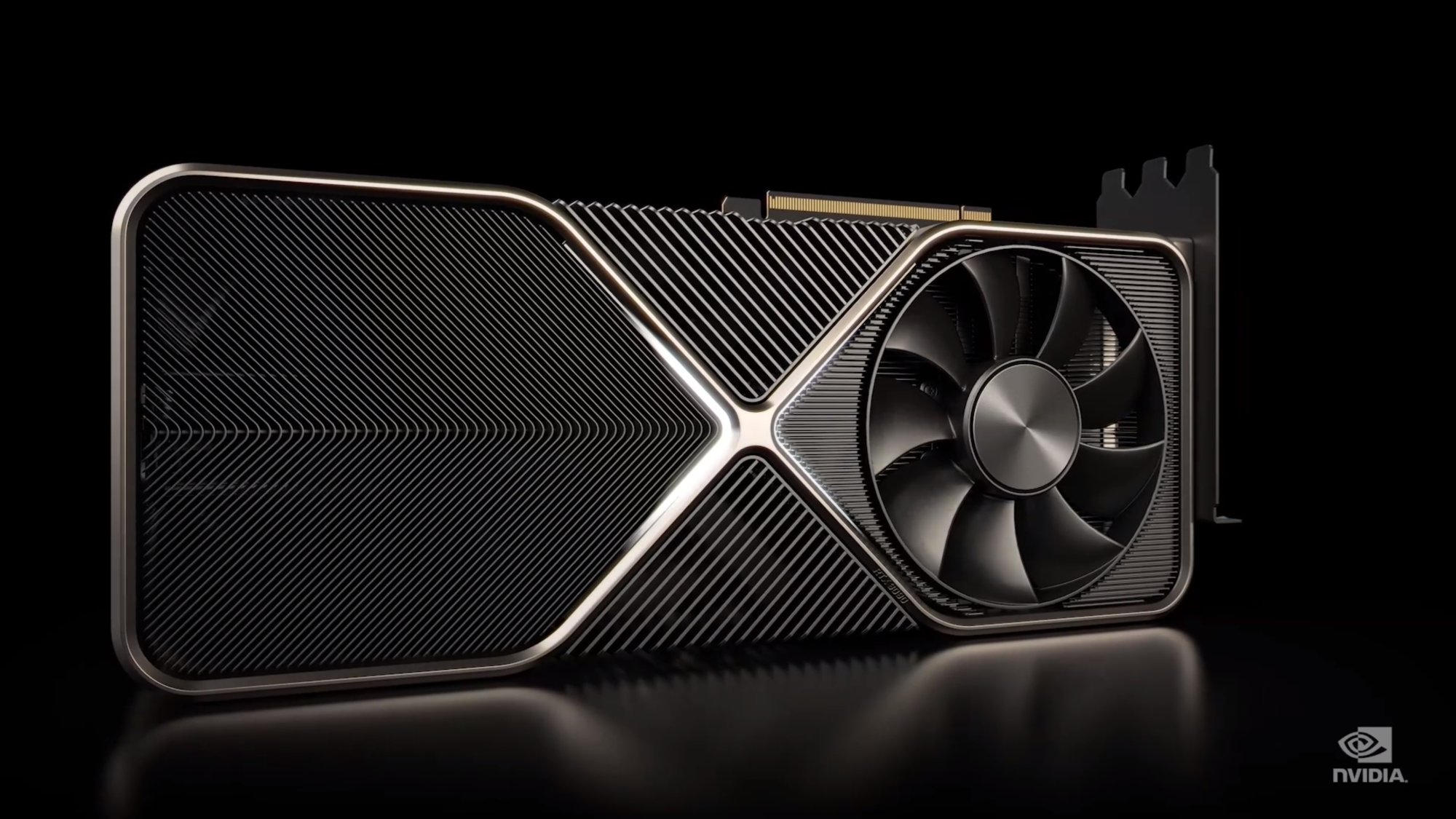 Geforce RTX 3090 RTX 3060 RTX 3080 Ti