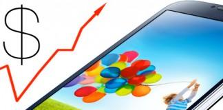 Smartphone_prisutveckling_huvud