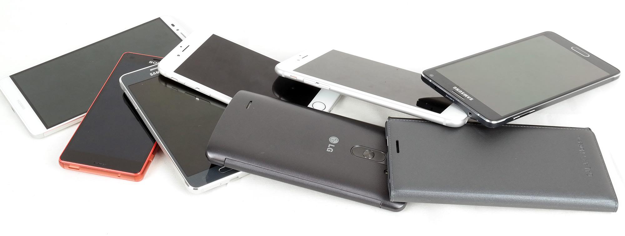 Smartphones_00