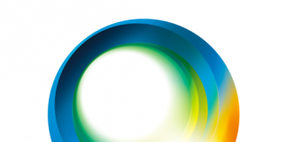 Sony-network-entertainment_logo