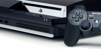 Sony_Playstation_3c