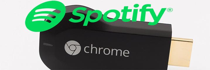 SpotifyChromecast2