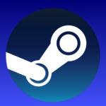 Steam spelkonsol AMD Linux Steam Next Fest