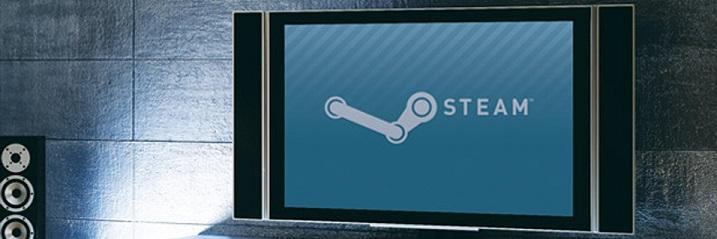 Steam_Living_Room