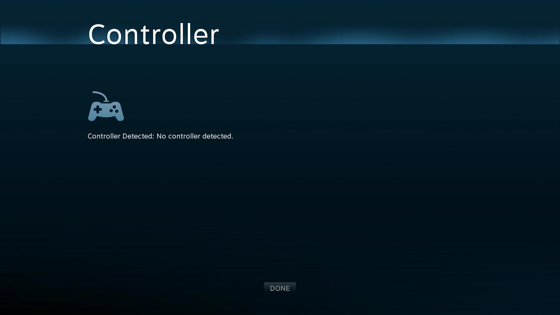 Steamos_steam_controller_1