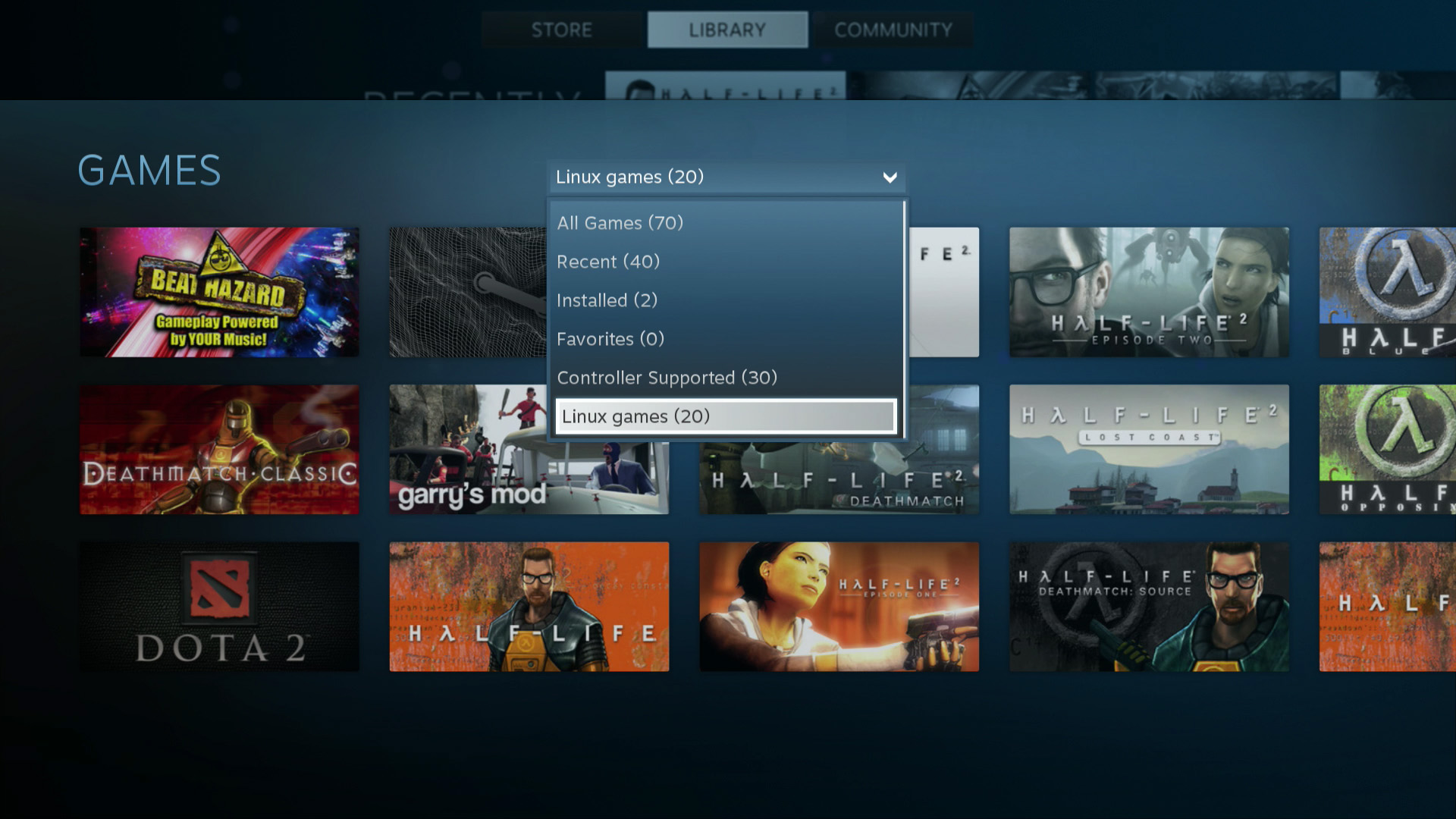 Steamos_steam_games_2