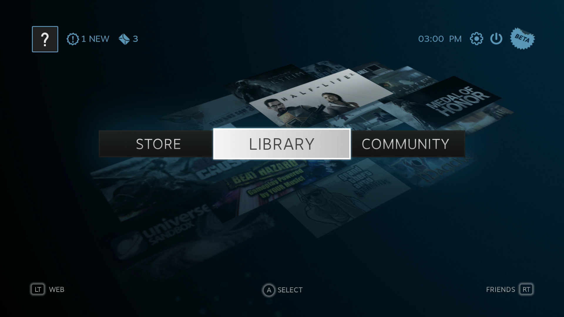 Steamos_steam_menu_2