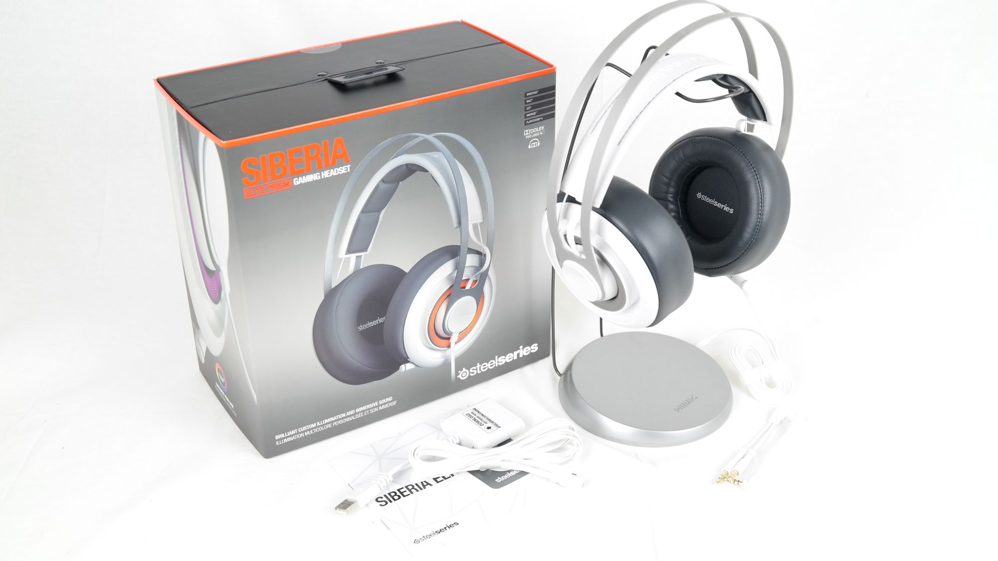 Steelseries_Siberia_Elite_Prism_001