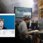 Streaming OBS