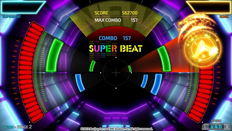 superbeat-xonic-coming-psv-na