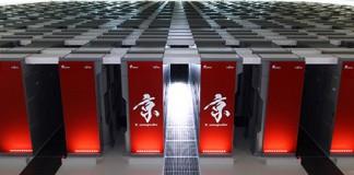 Superdator Riken K