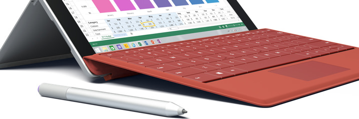 Surface_3