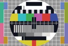 TV-avgiften