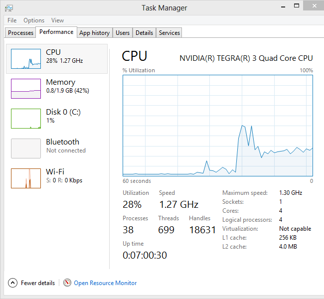 Task_Manager1