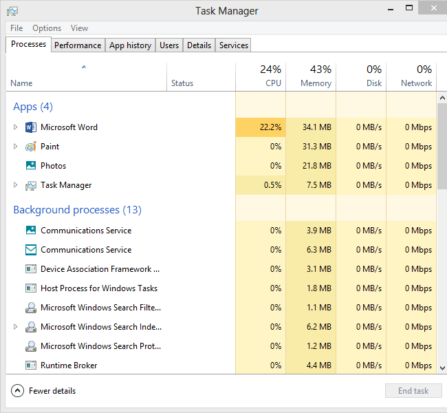 Task_Manager2