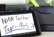 Tegra_Note_7_inledning