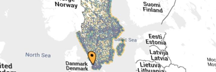 Telia Slopar Roamingavgifter Inom Norden Och Baltikum For Nastan