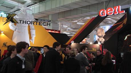 Thortech1