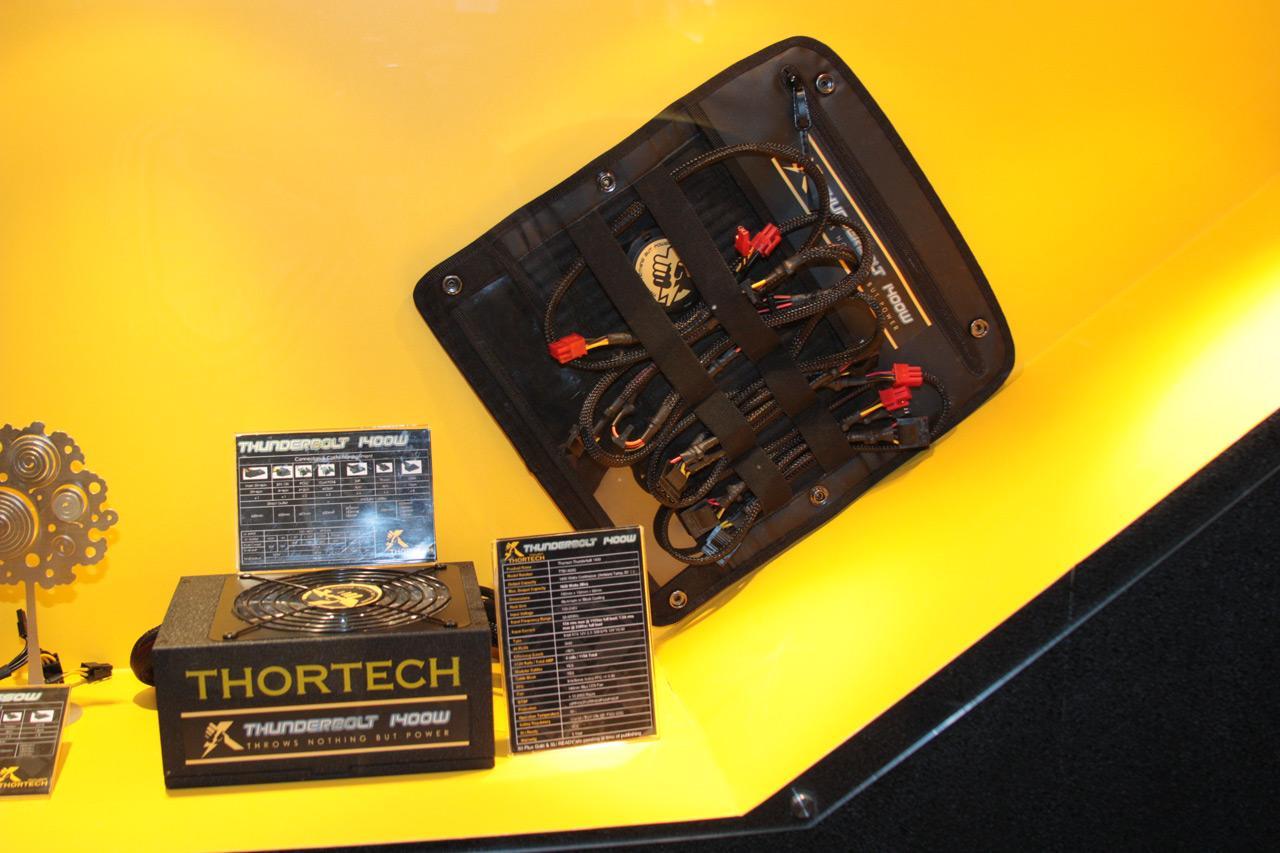 Thortech3