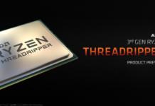 Threadripper 3960X