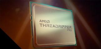 Threadripper Pro