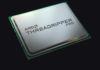 Ryzen Threadripper Pro