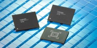 Toshiba_NAND2