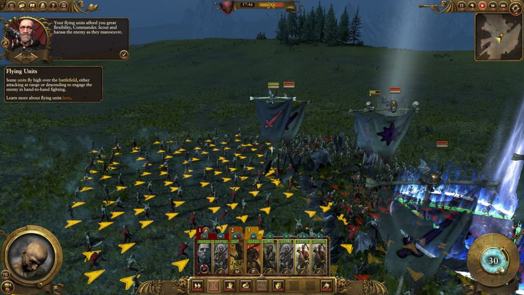 Total War Warhammer 2016 (1)