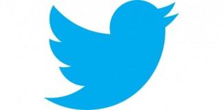 Twitter_logo_2012