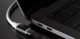 USB4 USB 4
