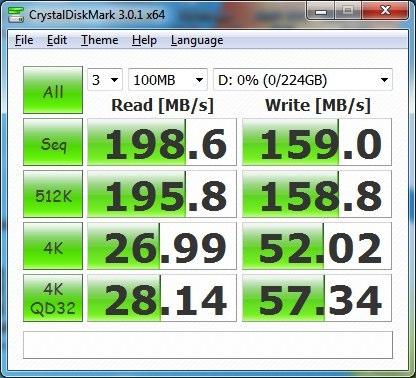 USB3Boost_normal