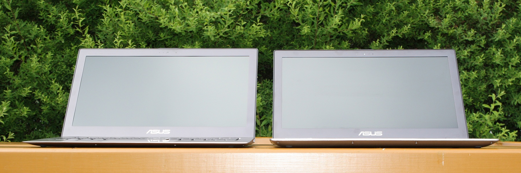 UX31A_vs_UX32VD10