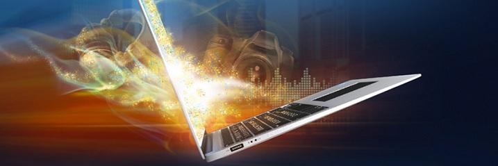 Ultrabook2