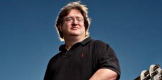 Valve_Gabe_Newell