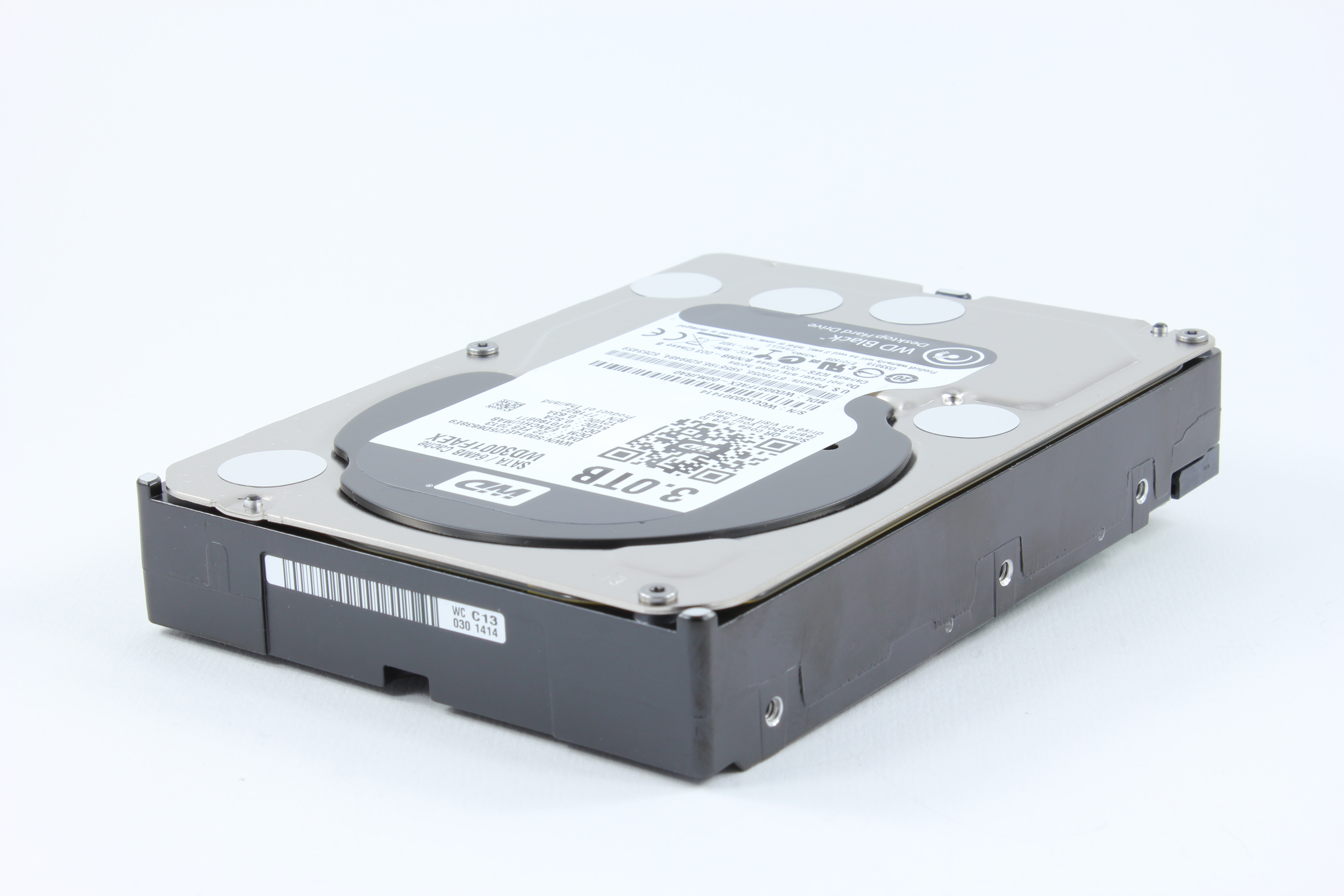 WD3001FAEX_front