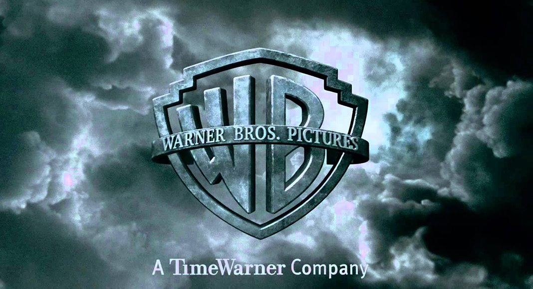 Warner Brothers piratsajt