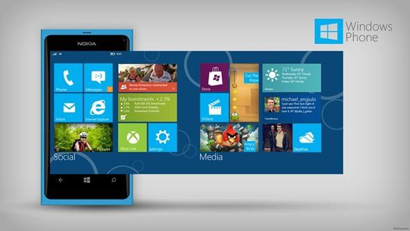 Windows-Phone-8-concept