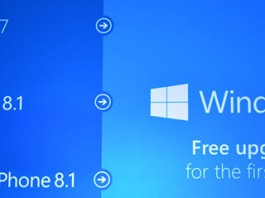 Windows10free