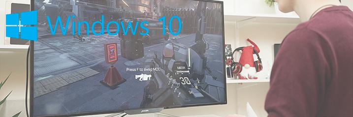 Windows10gaming_717