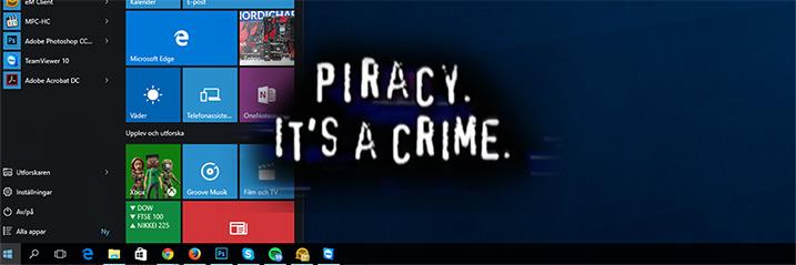 Windows10piracy717