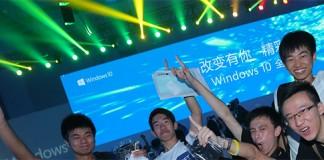 Windows10update14miljoner